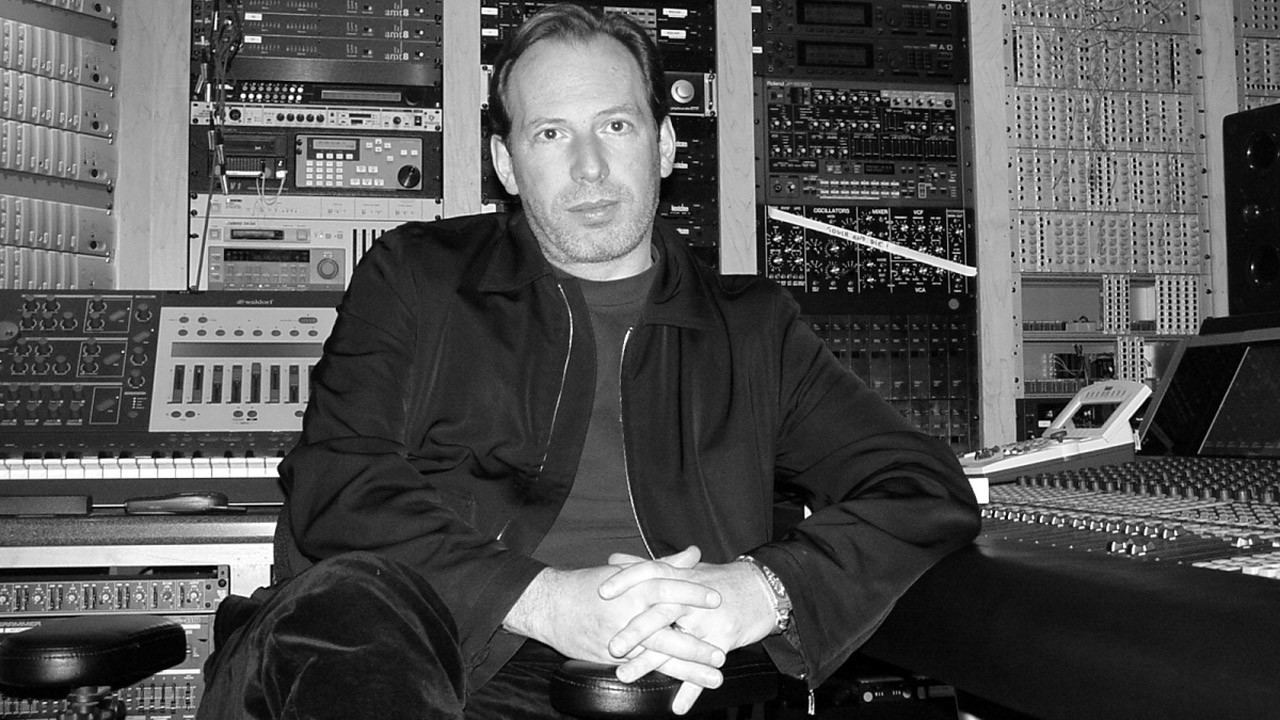 Hans zimmer dopo batman v superman basta con i supereroi for Hans zimmer house