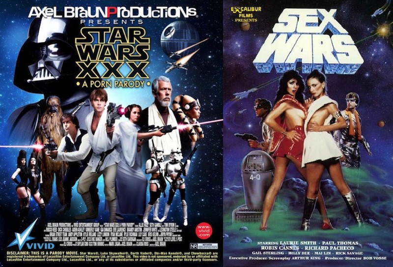 movies porno gratis sex film