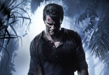 Uncharted 4, Cinematographe.it