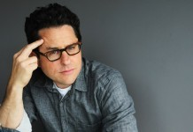 j.j. abrams Bad Robot Cinematographe.it