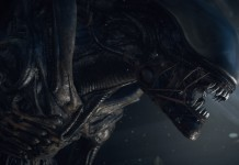 Alien Day - Cinematographe.it
