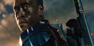 Avengers 4: Cinematogrpahe.it