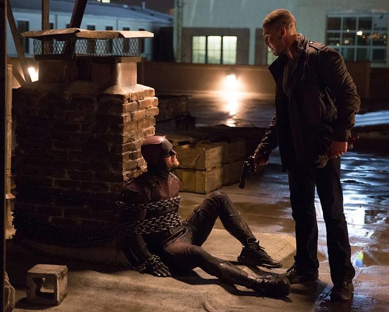 watch-teaser-trailer-for-season-2-of-marvel-s-daredevil-842136