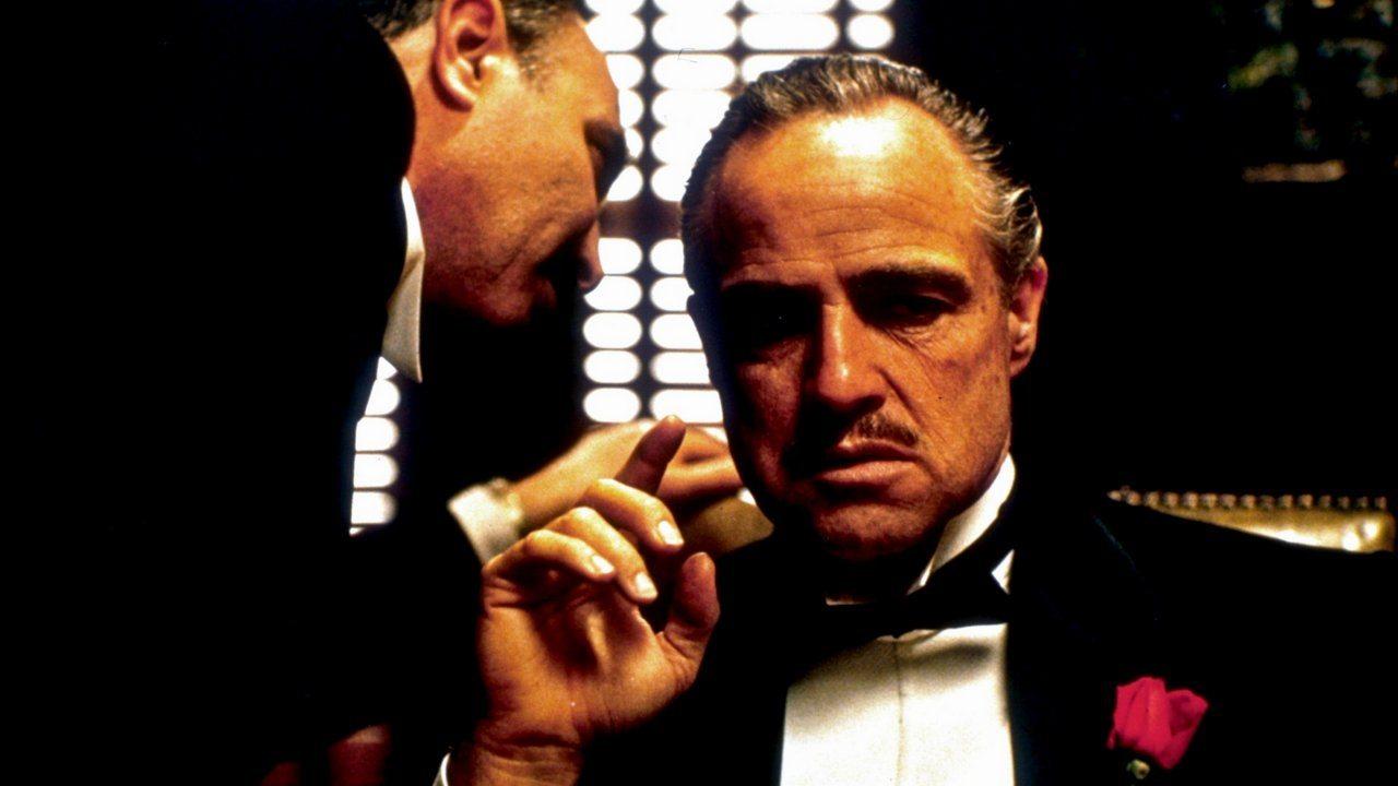 Da Scorsese a Sorrentino  10 film in cui il cinema ha raccontato la ... 0317f824e2ac
