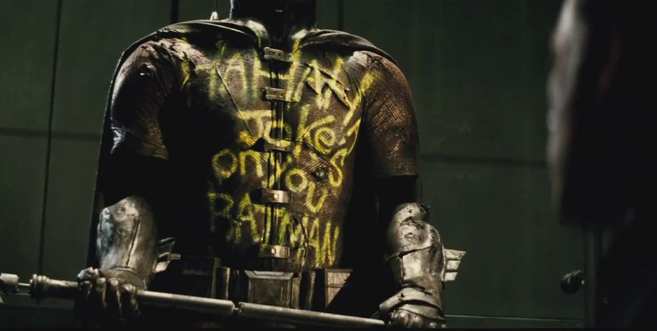 La DC Comics punterà sempre di più su Harley Quinn