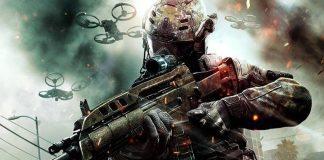 Call of Duty: Infinite Warfare - recensione del nuovo capitolo per PS4