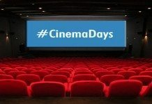 cinemadays cinematographe