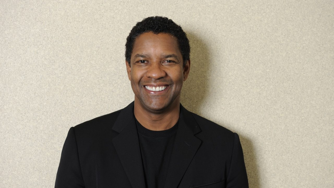 Denzel washington diriger fences con viola davis for Piani di washington