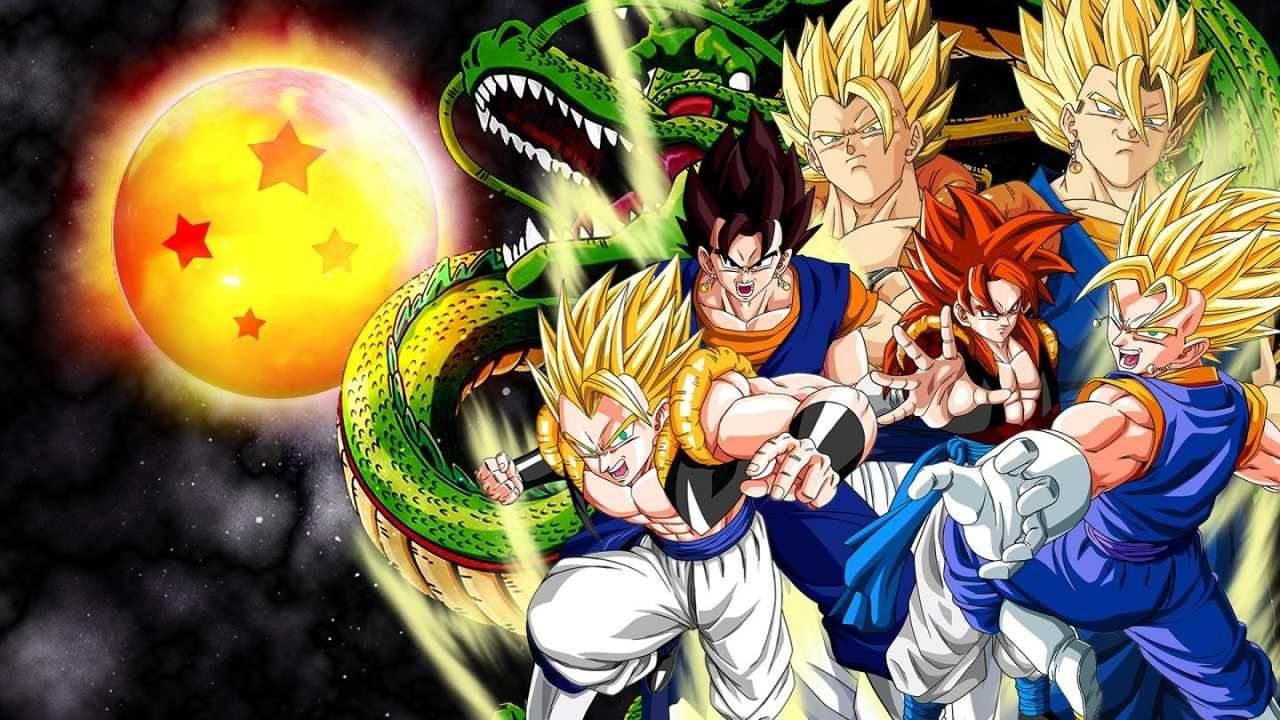 Dragon Ball Xenoverse 2: Data di Uscita Ufficiale e Nuovo Trailer!