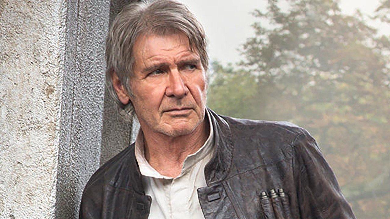 Han Solo: A Star Wars Story - Le riprese partiranno in gennaio