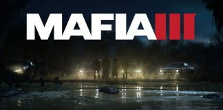 Mafia III - recensione del videogame 2K Games per PS4