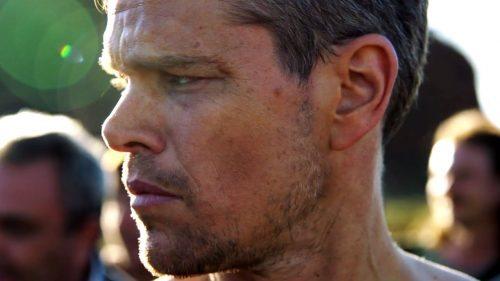 Jason Bourne spin-off Cinematographe.it