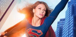 Supergirl 2: tutto quello che c'è da sapere prima del season finale