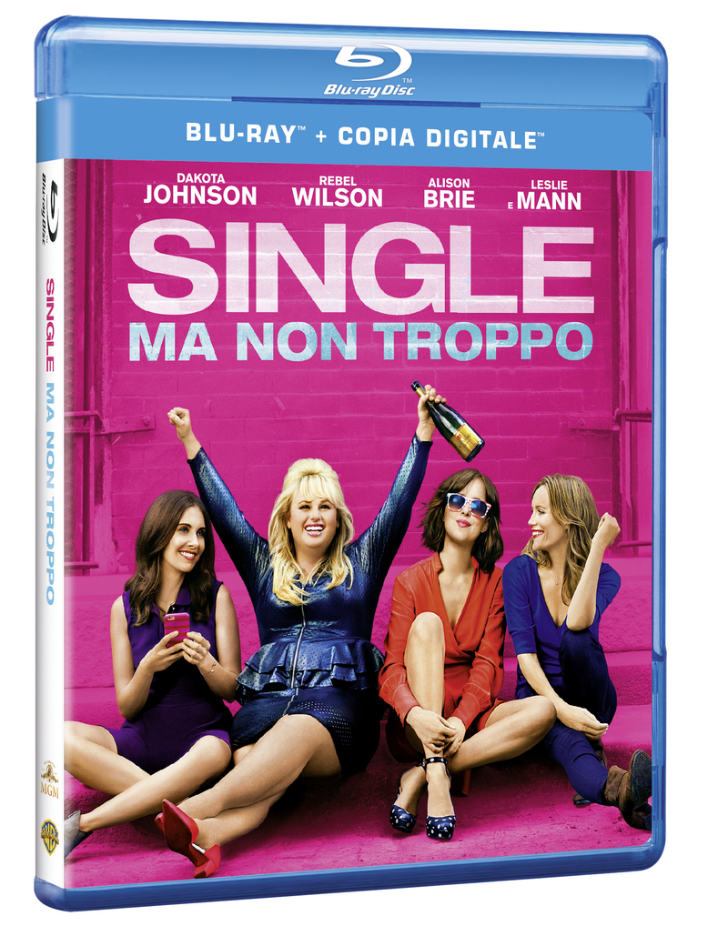 singles ma
