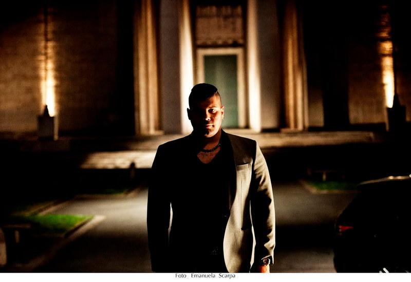 Replica Gomorra 2x05 2x06 Streaming Gratis Online (24 Maggio 2016)