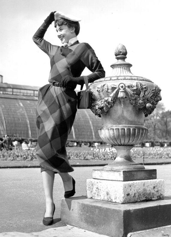 A lezione di stile con Audrey Hepburn  20 suggerimenti senza tempo ... bd14f34bb88a