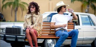 Dallas Buyers Club cinematographe.it