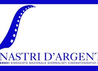 Nastri d'Argento 2016