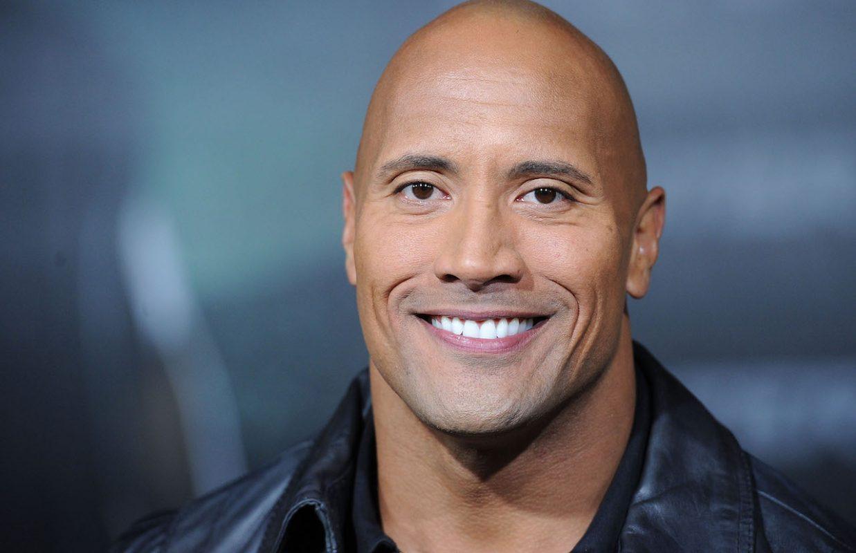 Vin Diesel e Dwayne Johnson: litigi e scintille sul set