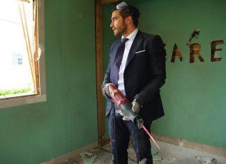 Demolition – Amare e Vivere: svelata una clip dal film con Naomi Watts e Jake Gyllenhaal