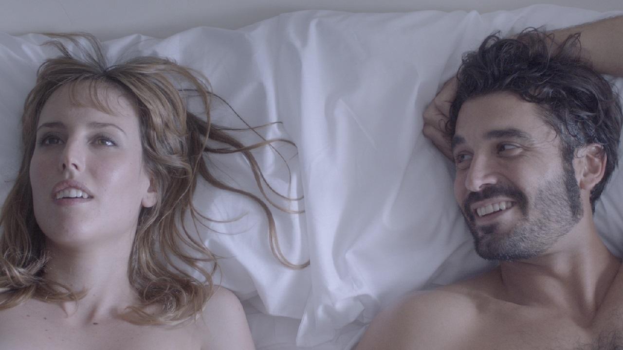 giochi erotici consigli migliore film erotico