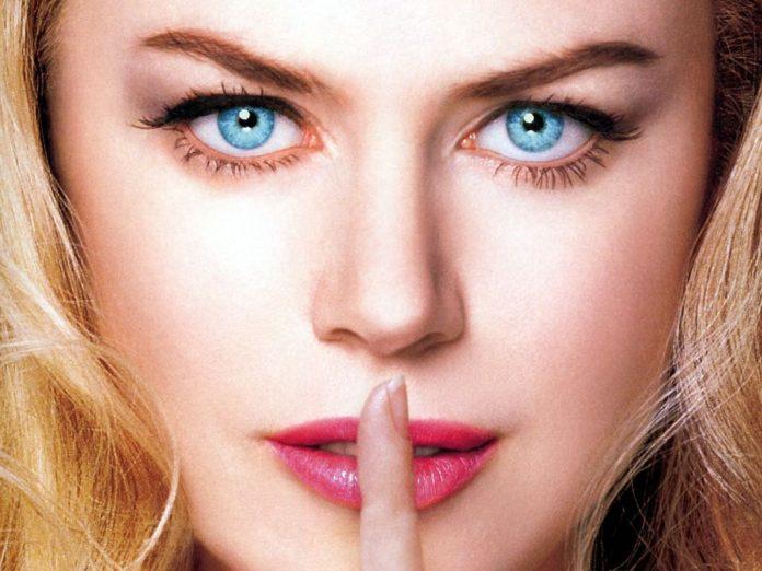Nicole Kidman sarà la madre di Aquaman nel cinecomic di Warner Bros