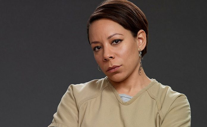 Spider-Man: Homecoming: Selenis Leyva di Orange Is the New Black nel cast