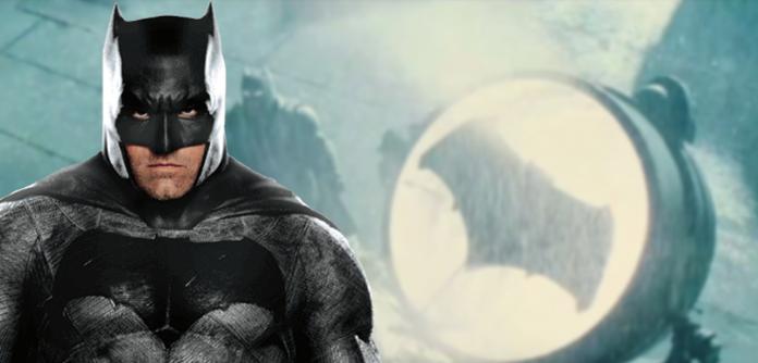 Ben Affleck parla del cambiamento di Batman in Justice League