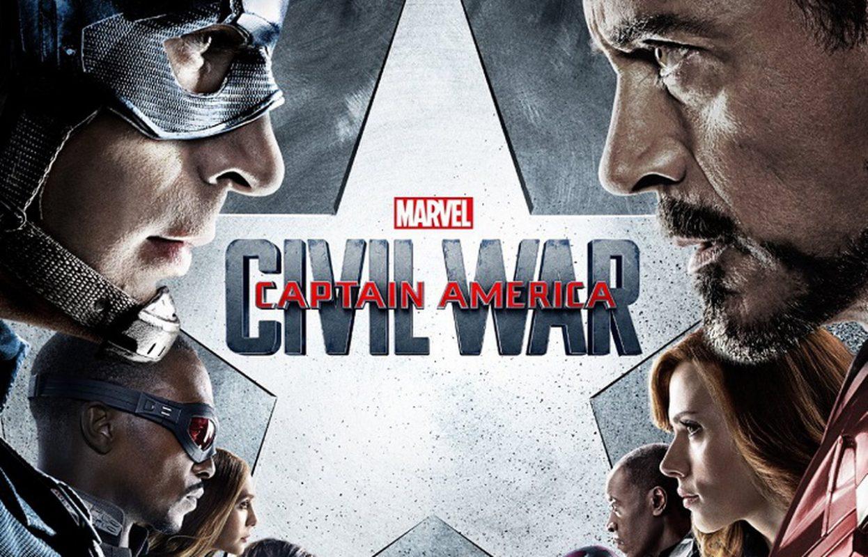 Captain America: Civil War, Mark Millar critica il film