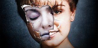 Twin Peaks: Stagione 1 - Recensione