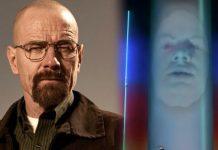 Power Rangers: Bryan Cranston nel cast, sarà Zordon
