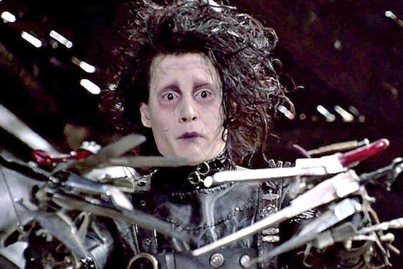 Auguri a Johnny Depp, 53 anni da far invidia!