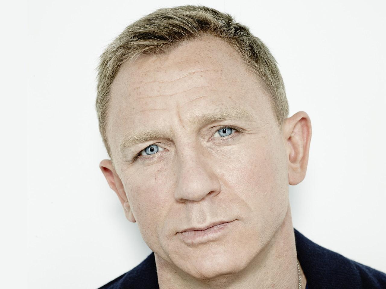 Apple vuole acquistare i diritti del franchise James Bond