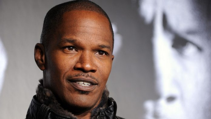 Jamie Foxx, Soul, Cinematographe.it