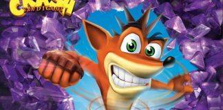 Crash Bandicoot: Insane trilogy - ecco il trailer ufficiale dal PS Experience
