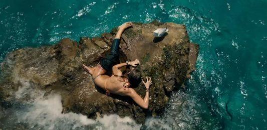 Paradise Beach - Dentro l'incubo: recensione del film con Blake Lively