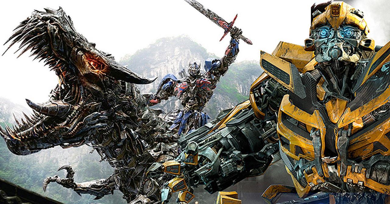Imagenes De Transformers: Transformers: Le Riprese Dello Spin-off Bumblebee