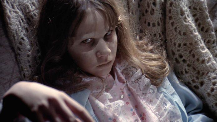 film horror e thriller cinematographe.it