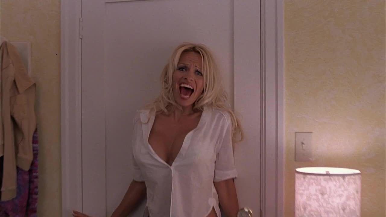 Pamela anderson sexy movie-1111