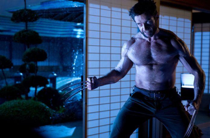 Wolverine 3 - Cliff Martinez comporrà la colonna sonora del sequel