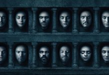 Chi sopravviverà a Il Trono di Spade 7?