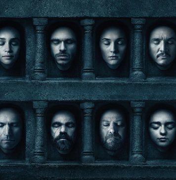 Il Trono di Spade 7 - annunciati i Blu-ray e i DVD della sesta stagione