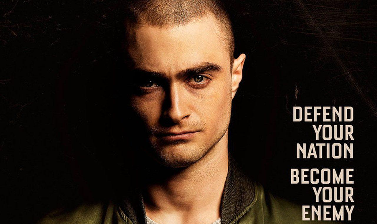 Filme Mit Daniel Radcliffe
