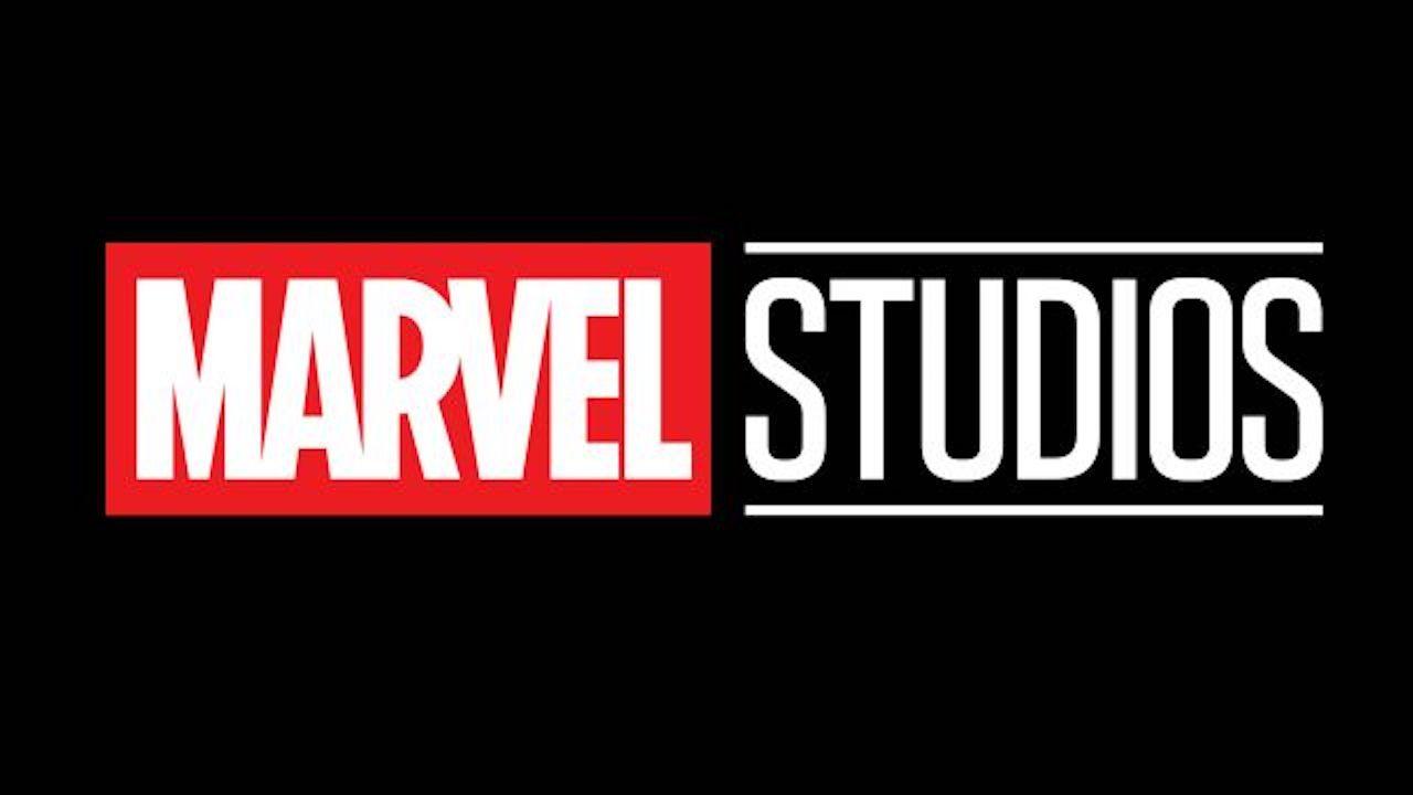 Avengers: Infinity War e Avengers 4 non saranno più girati in contemporanea