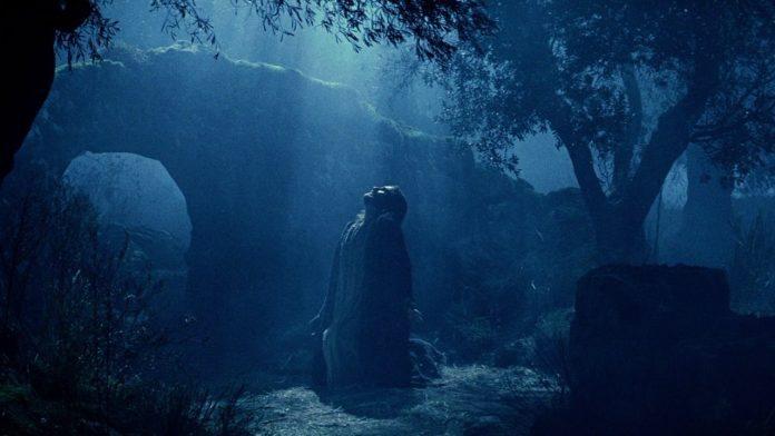 Film in tv La Passione di Cristo: Mel Gibson parla del sequel 'La Resurrezione'