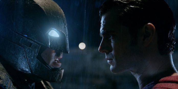 batman day Batman v Superman: Dawn of Justice