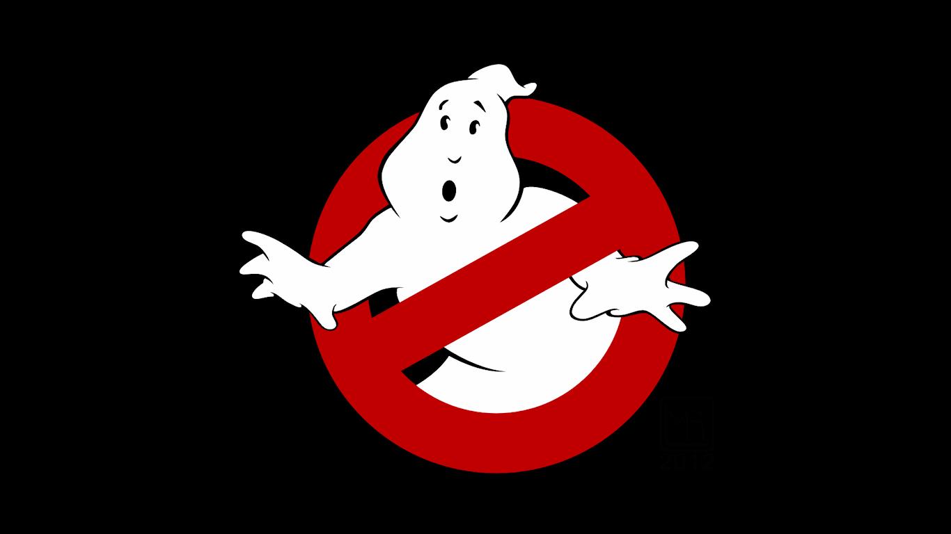 Ghostbusters: Ivan Reitman apre a nuovi live action e film d'animazione