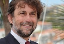 Nanni Moretti Cinematographe.it