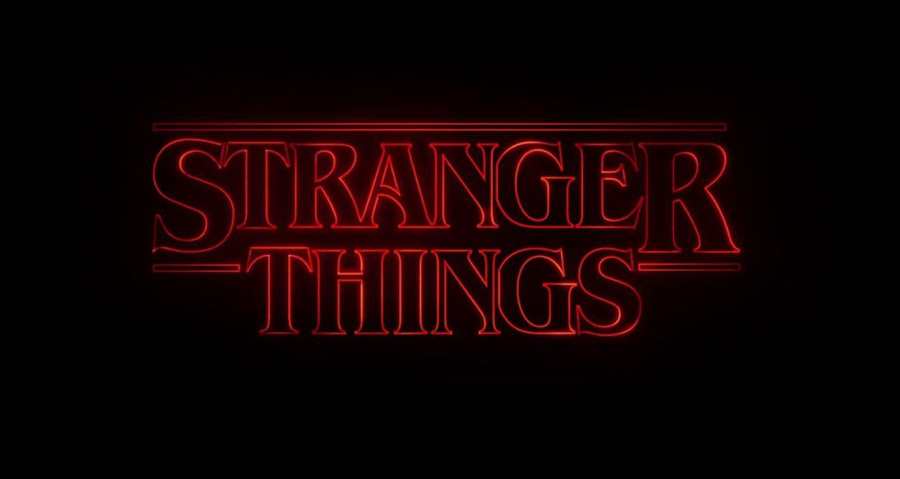 Stranger Things, i fratelli Duffer già annunciano la terza stagione!