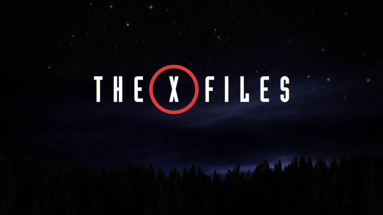 Le trattative per una nuova stagione di X-Files sono cominciate